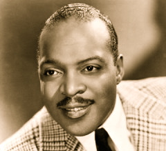 count-basie-240x300