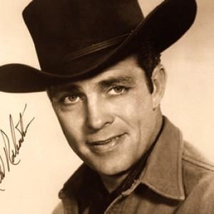 dale-robertson-dies-dead-tv-western-star
