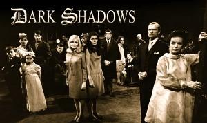 dark-shadows-original-cast
