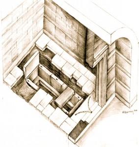 diagram-vault