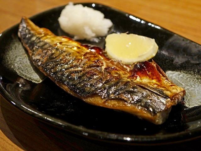 fish-408536_640 (1)