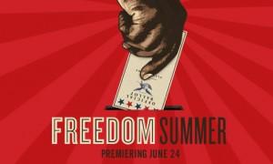 freedomsummer-film_landing-date