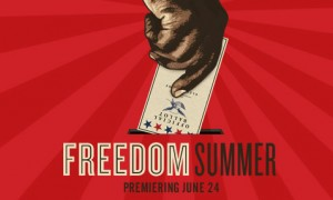 freedomsummer-film_landing-date-300x180