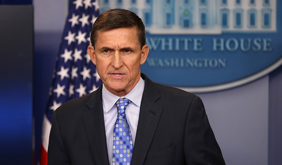 general-michael-flynn-firing-could-be-wake-call-trump