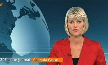 german-tv-news-163386-3-s-307x512