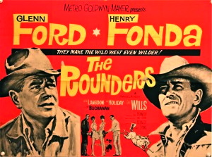 glenn-ford-henry-fonda-amazing-artwork-4011-p-300x223