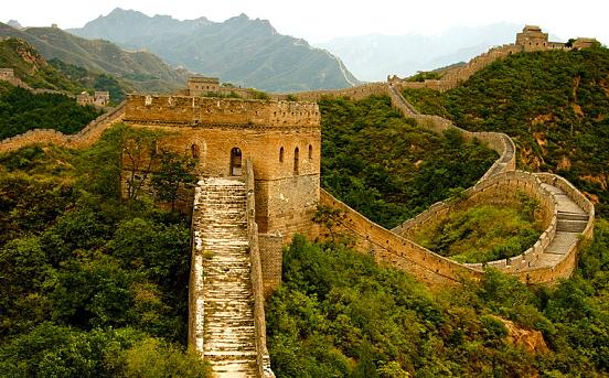 great-wall-of-chin_3121829b