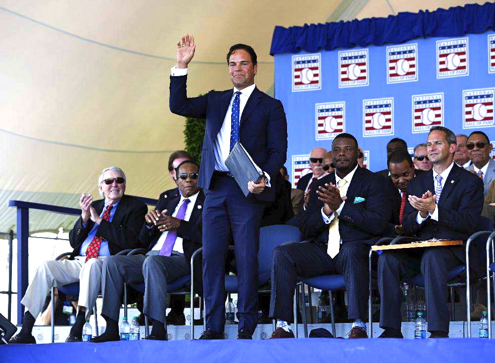 hall-of-fame-inductions-baseball1