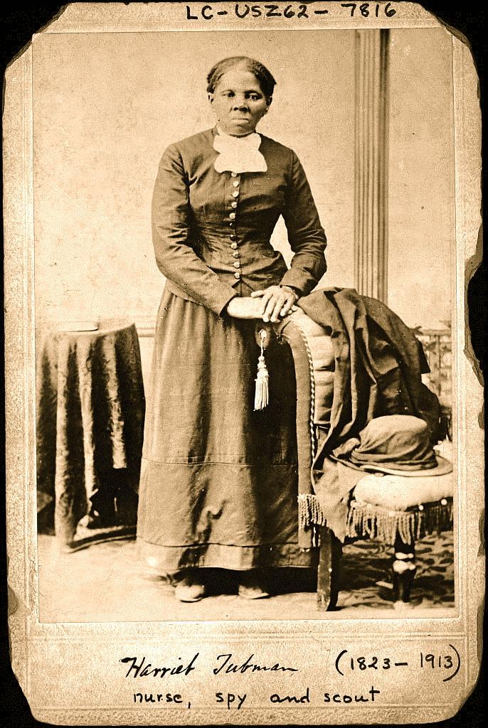 harriet-tubman-1875