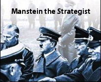 hitler-warriors-manstein-strategist