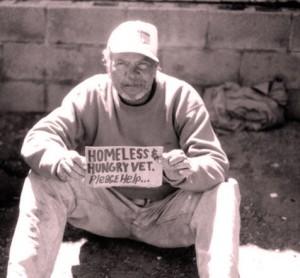 homeless-veteran-sf