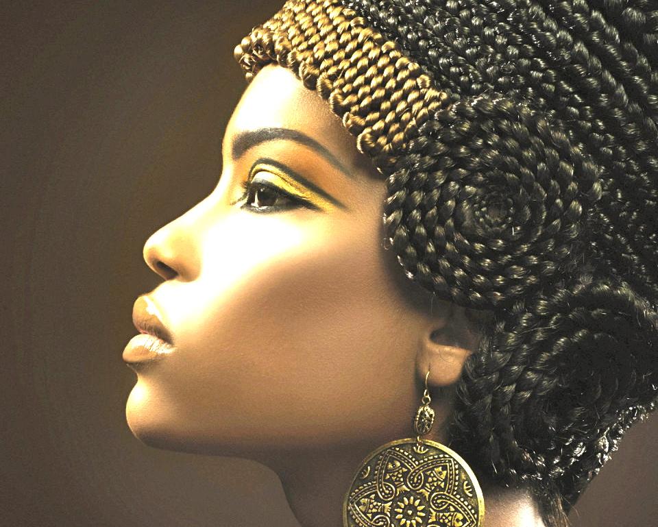 image46-queen-of-sheba-960x1280