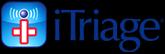 itriage_logo_homepage1