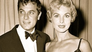 janet_leigh_424
