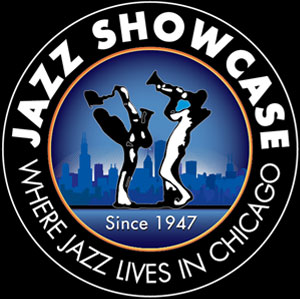 jazz-showcase-large