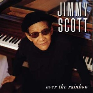 jimmy_scott-over_the_rainbow-front