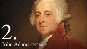 johnadams-300x169
