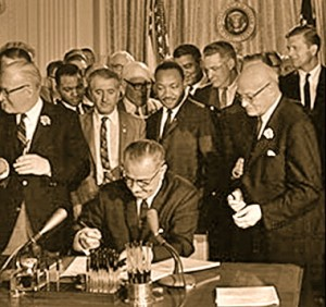 johnson_voting_rights_act