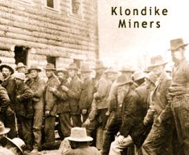 klondike_miners-274x300