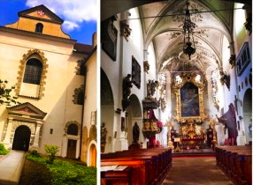 kostel-marie-snezne-pod-retezem-300x300