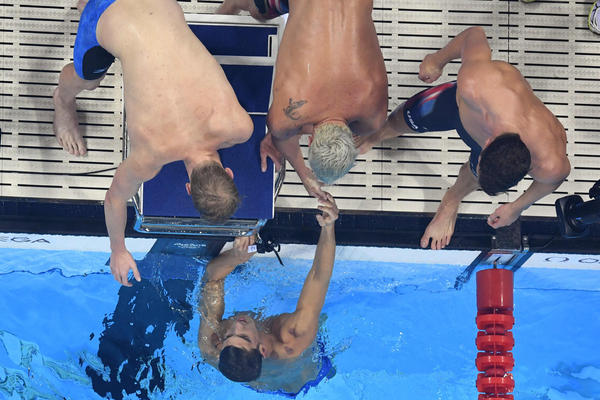 lat-sp-michael-phelps-4x200-wre0040427994-20160809