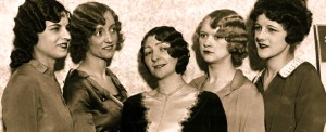 late-1920s-models-samples-of-permanent-waves-610x250-300x122