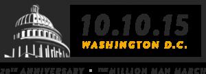 logo_2x-300x108