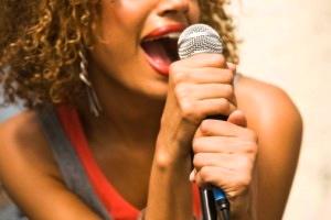 mouth-mic-300x200