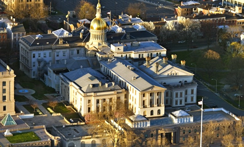 new-jersey-state-capital-trenton-P
