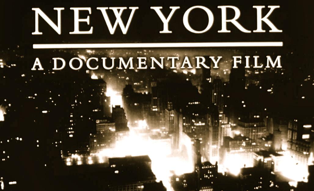 new-york-a-documentary-film