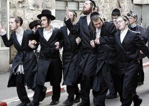 orthodox-jews-2-300x214