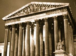 paul-schutzer-exterior-of-the-supreme-court-building-300x300