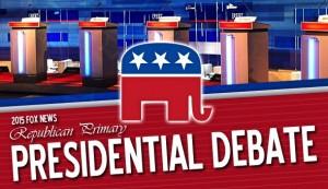 pix-debate2015b