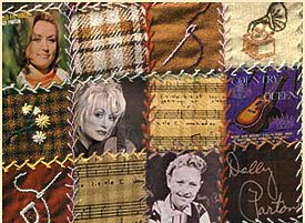 quilt-dolly-new