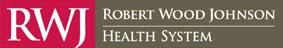 rwj-health-system