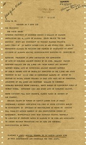 selma_telegram_to_lbj
