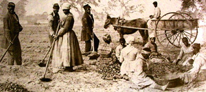 slavery-15-1600a