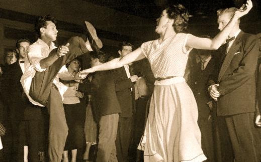 swing-dancers1
