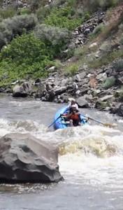 taos-rafting-300