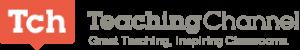 tch-logo-tagline-e4a8667e68db46b6161fa6f2f62a3eb7