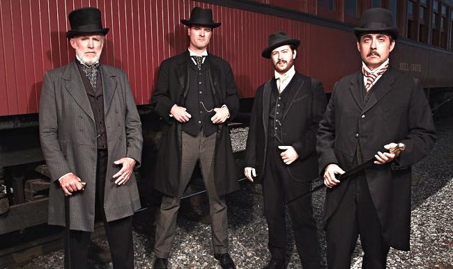 the-men-who-built-america-series-1