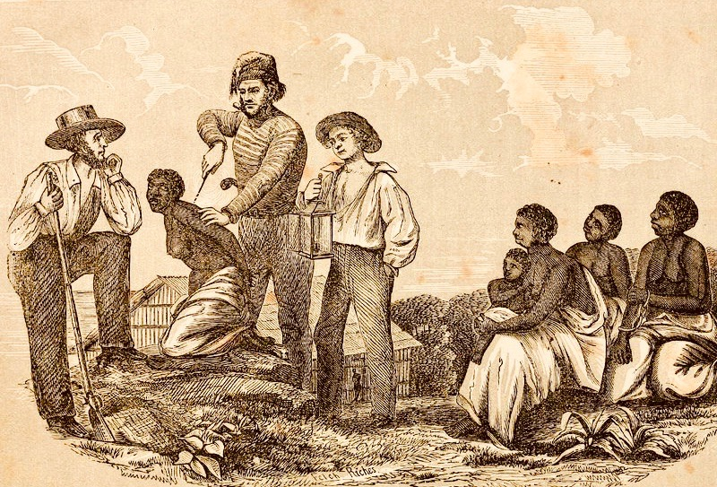 the_history_of_slavery_and_the_slave_trade_ancient_and_moder-wr 2