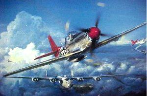 tuskegee-planes1-300x197