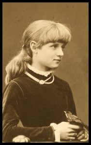 u-connie-gilchrist-guy-little-theatrical-photograph-5