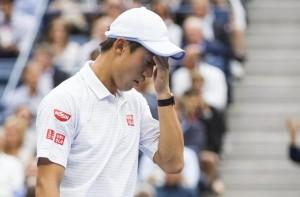 u-s-open-tennis