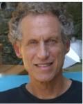 Edward Berenson