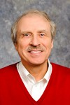 John A. Beineke