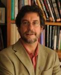 Kenneth Bindas