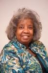 Dr. Debra Newman Ham