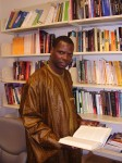 Cheikh Anta Babou